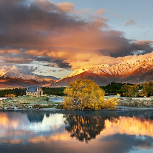 New-Zealand-Autumn