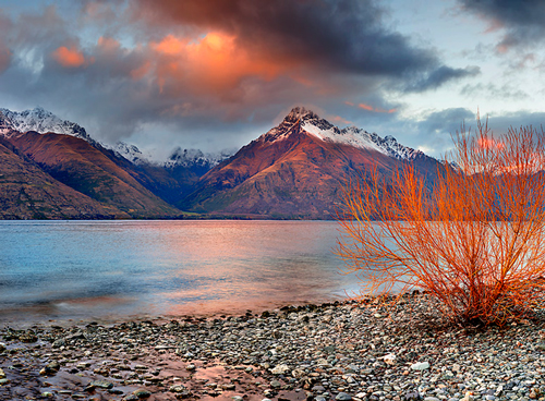 New-Zealand-Mountains-Landscape-Photography