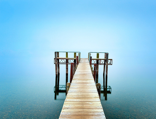 New-Zealand-Wharf-Photography