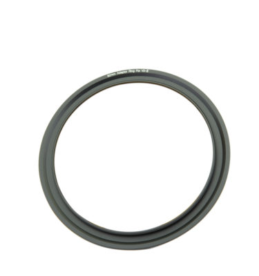 Nisi 82mm Filter Adapter Ring for Nisi 100mm Filter Holder V2-II