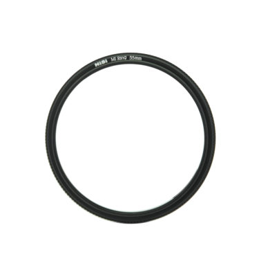 NiSi 55mm adaptor for NiSi 70mm M1