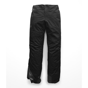 Mens North Face Pants
