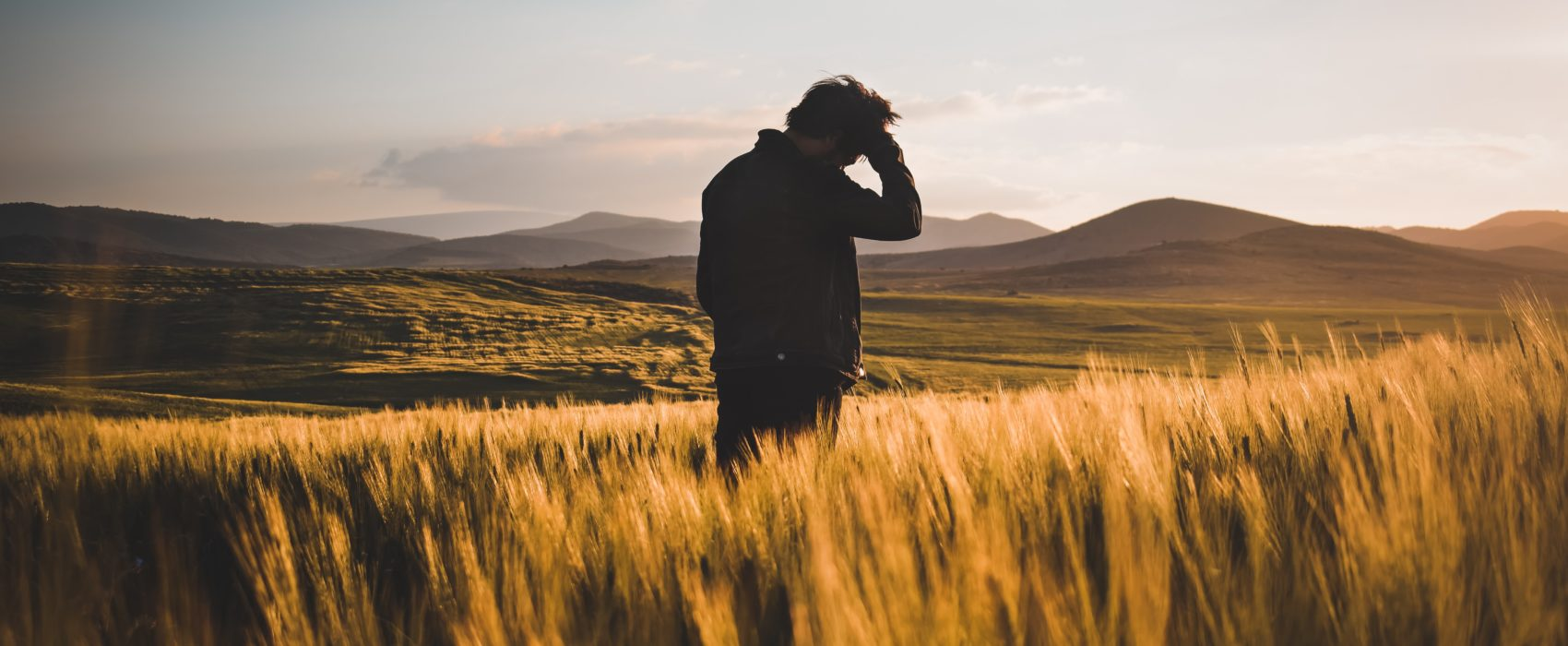 How Can Photography Help to Boost Mental Health?